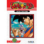 Dragon Ball Volumen 23 - Ivrea Argentina