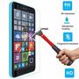 Vidrio Templado Nokia Lumia 520 530 535 630 640 730 Córdoba