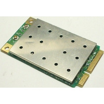 Repuestos Netbook Acer One Aoa 110 (zg5) : Placa Wifi
