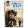 Un Ataúd Para Lorna Russell / Silver Kane