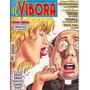 El Vibora, Nº176, Comix Para Adultos