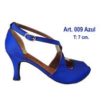 Zapatos Baile Salsa Mujer Bachata Ballroom Super Flexibles