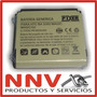 Bateria Para Htc Magic / G2 - Calidad Premium - Nnv