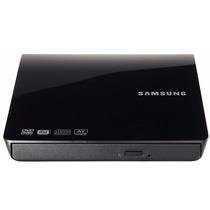 Grabadora Lectora Dvd Cd Lg Externa Gp50 Slim Usb 2.0 Promo