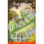 The House Of The Seven Gables Hawthorpe Ingles Libros