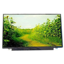 Display Pantalla Led Notebook 13.3 Lp133wh2 - Lp133wh1