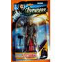 Capitán America - Thor - Wolverine - Muñecos De 15cm
