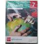 Ciencias Sociales 7 Aprendemos (ed. Sm 2010)