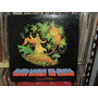Paul Kantner Jefferson Starship Blows Against The Empire Lp