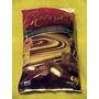 Chocolate Para Huevos De Pascua Chocolart Leche