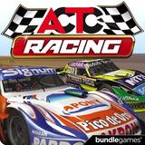 Actc Racing - 8 Tuercas De Oro!