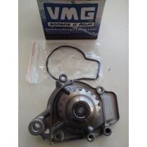 Bomba De Agua Rover 216/416 1.6 8 V Y 16 V Vmg