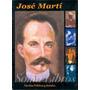 José Martí Escritos Políticos Sociales Partido Revolucionari