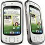 Motorola Quench Nuevo En Caja ! Oferta Noviembre!!!