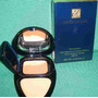 Base De Estee Lauder Revelation