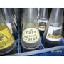 Antigua Botella Tonica Paso De Los Toros Linea Pepsi