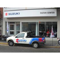 Bendix Original Suzuki Dr 800 12600-44841
