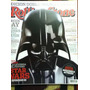 Rolling Stone Revista Tapa Star Wars + Ed Especial 500 Mejor