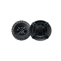 Parlantes Sony Xs-fb1630 6 Pulgadas 3 Vias 270 Watts