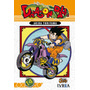 Dragon Ball Volumen 14 - Ivrea Argentina