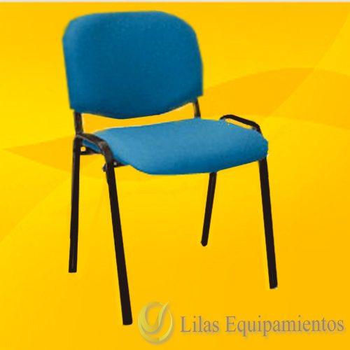 El Aviso Ha Expirado 1240535646 Precio D Argentina