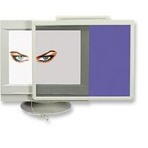 Filtro De Cristal Optico Para Monitor 17 Manhattan 424585