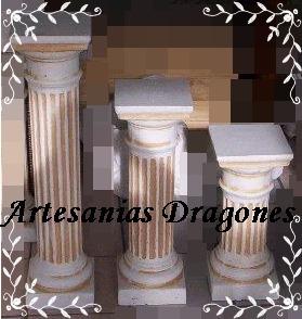 301 moved permanently - Columna de marmol ...