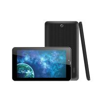 Tablet 7 Titan 3g Celular Android Wifi Bluetooth Nueva