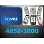 Reparacion Servicio Tecnico Celulares *** 4858-3800 Service