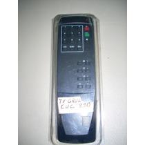 Control Remoto Original Grundig Tp 220 Cvc 220 Rc155