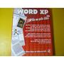 Word Xp En Un Solo Libro Ed-gyr