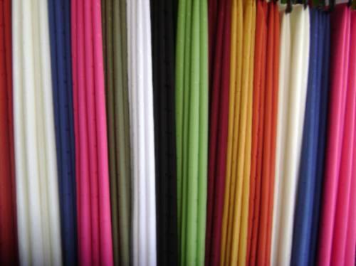 Cortinas c presillas tela tropical mecanico el mejor - Precio de cortinas ...