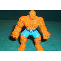 Superheroe Wolverine Coleccion Jack Muñequito Muñeco Marvel