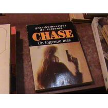 Chase Un Ingenuo Mas (art 1911