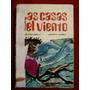 Libro Las Casas Del Viento Tapa Dura, Por Camilli Ilustrado