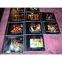Cd´s De Coleccion Los Bises - 3 Discos A Elección