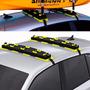 Portaequipaje Atlantikayaks Desmontable P/ Kayak Emp Nautica