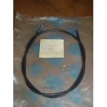Vespa Piaggio Zip Fast Rider Cable De Acelerador Original