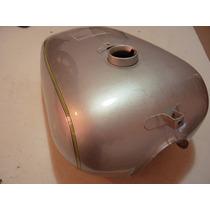 Motomel Custom 200 Tanque De Nafta / Forti Motos
