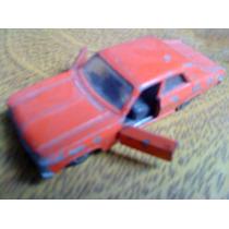 Buby: Chevy Standard De Mini Buby, Usado, Entero.