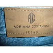 Jean De Adriana Constantini