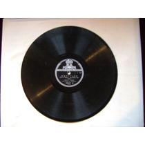 Carlos Gardel 8 Discos De Pasta
