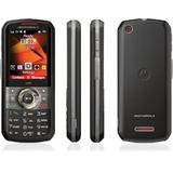 Motorola I418,  Promo Año Nuevo, Hasta Agotar Stock.-