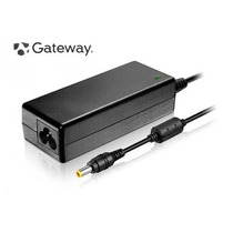 Cargador Gateway Notebook Nv51 Nv52 Nv53 Nv55 Nv59 Nv73 Gtia