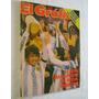 El Grafico Nº 3064 - Argentina Campeon Mundial 1978