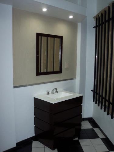 Bacha Para Vanitory Baño:Mesada Bacha Marmol Sintetico Para Baño Vanitorys (Marmol) a ARS 760