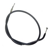 Cable Embrague Original Suzuki Dl V 650 V-strom Motorbikes