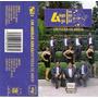 Los Angeles Azules Entrega De Amor (1994) Cassette