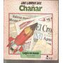 Los Libros Del Chañar- Lapiz En Mano- Area De Lengua