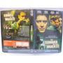 La Sombra De Una Muerte James Spader Dvd Original 1au